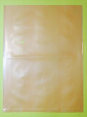 染色平口袋(印刷平口袋) B1-粉红色