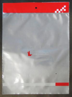 Flat Bag-Electronic Bag 3