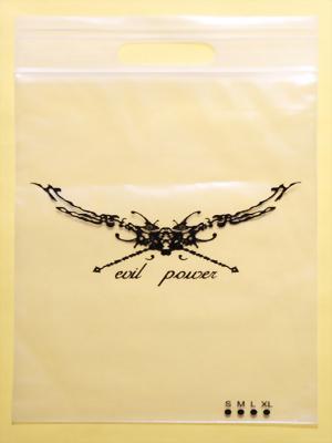 Hand Clip Chain Bags 0020