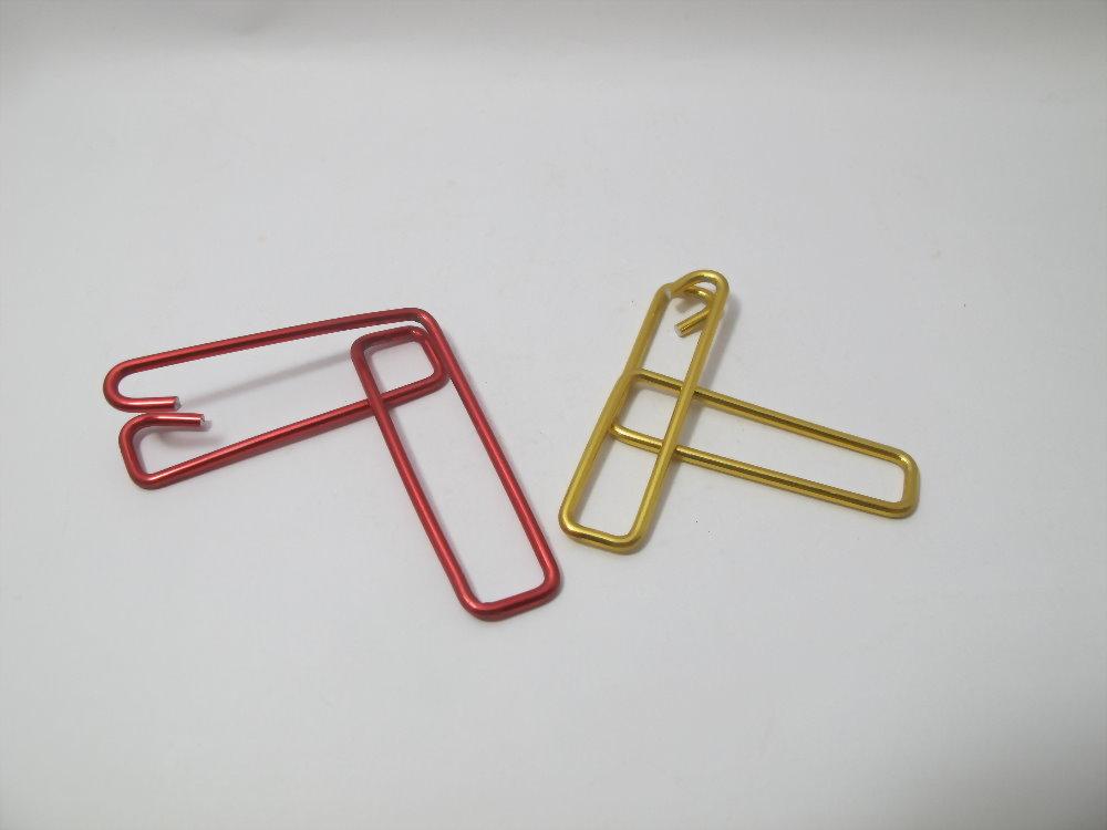 異型彈簧/特殊彈簧-鋁線加工
