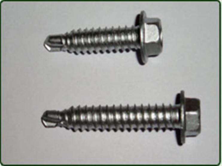 bi-metal-screws-1-2