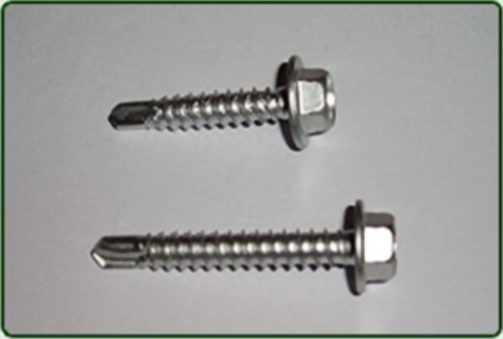 bi-metal-screws-point-no2-1