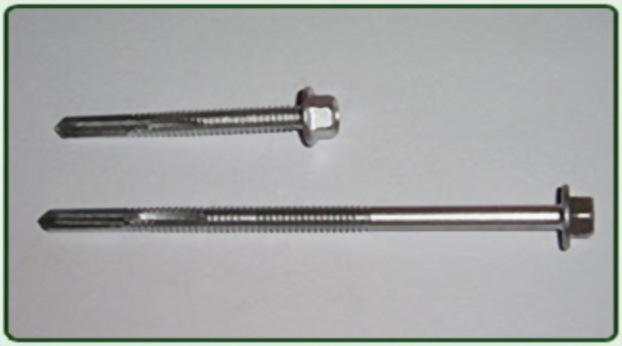 bi-metal-screws-point-no4-1