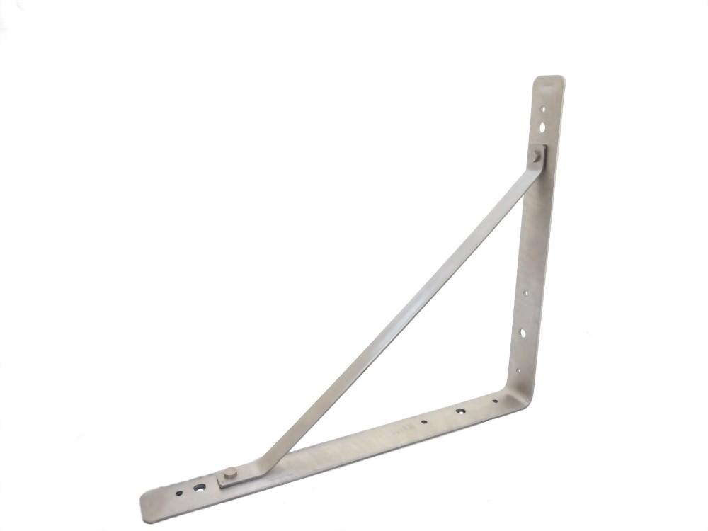層板支撐架
