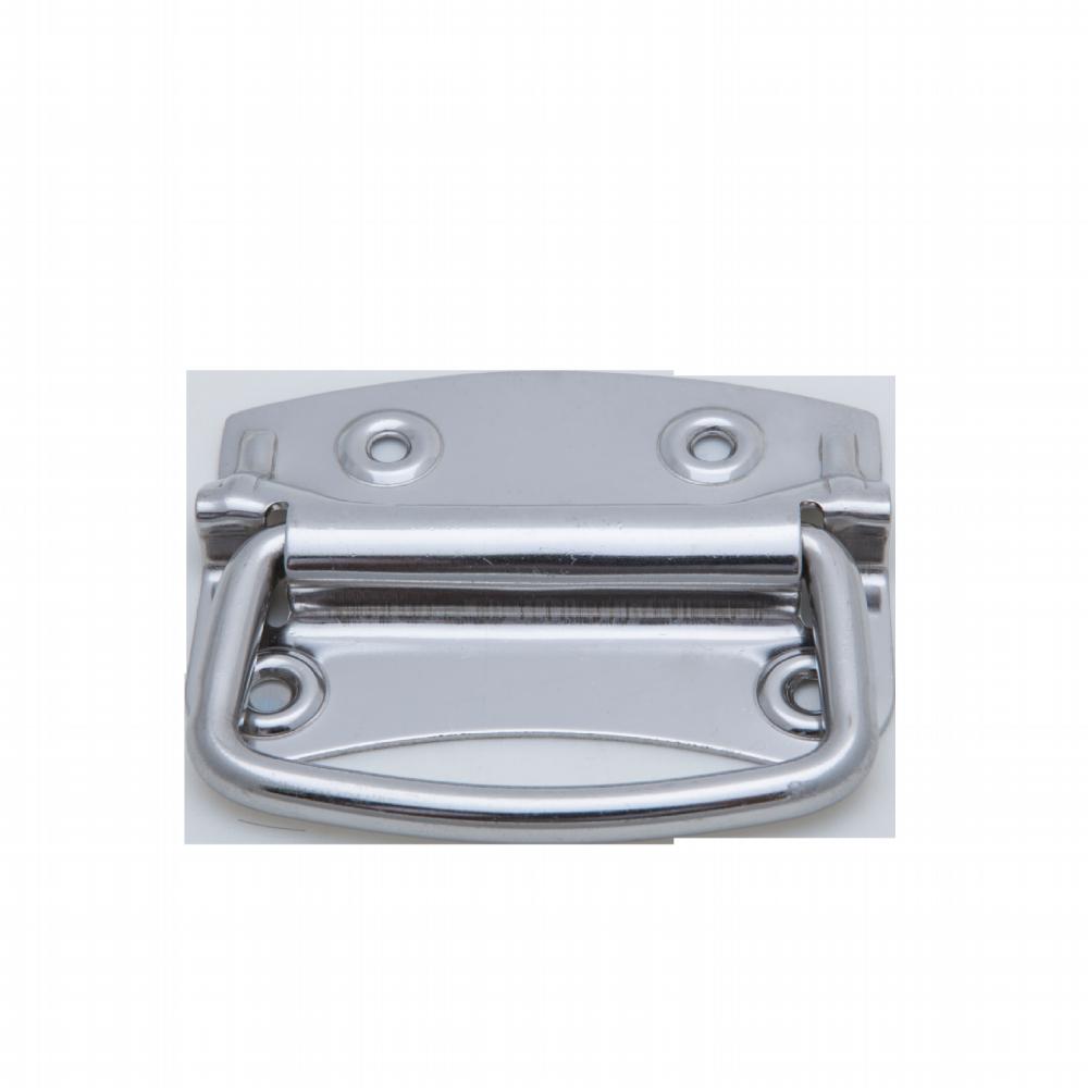 Tool box chest handle