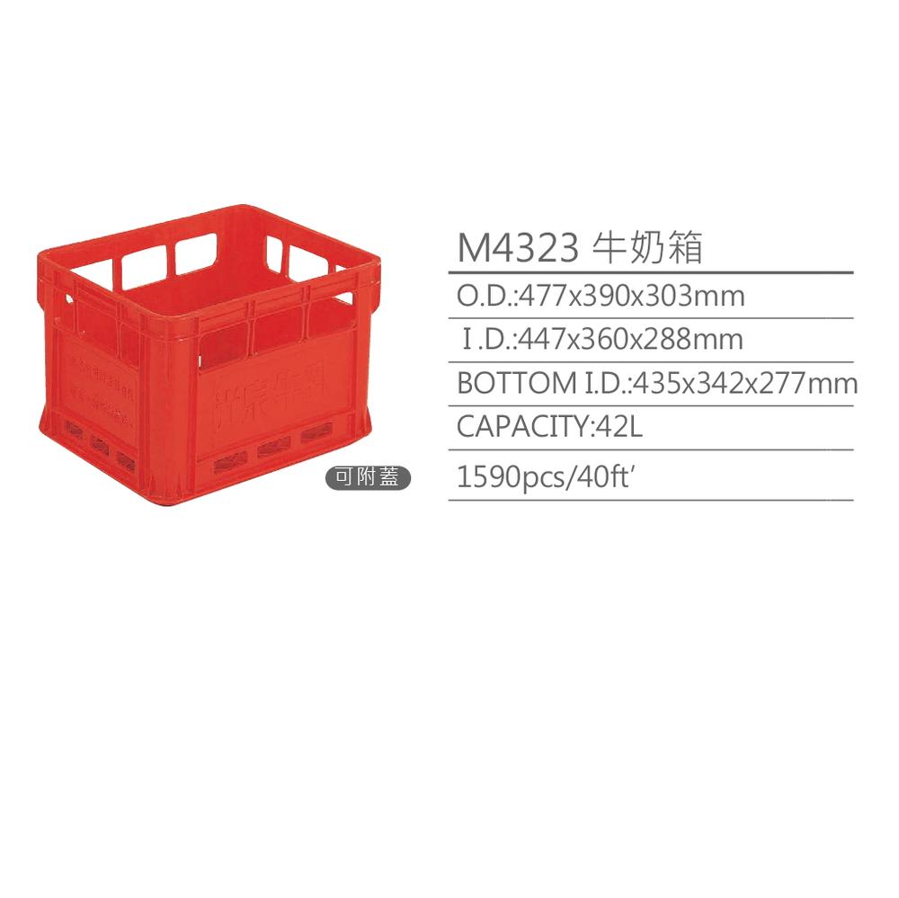 dairy crate,beverage crate, bottle crate, logistic crate, plastic crate