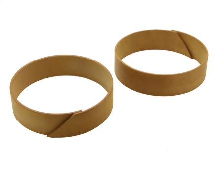 電木環 耐磨環