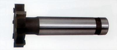 ATT 直刃T型刀