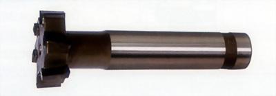 ATTX 千鳥刃T型刀