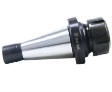 NT-ER彈性筒夾刀桿