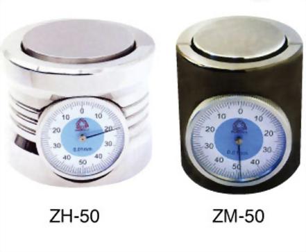 Z軸設定器