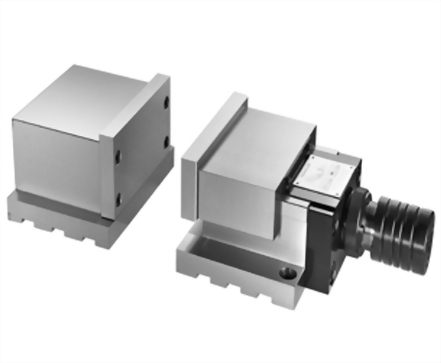 分離式虎鉗 SPPV-160