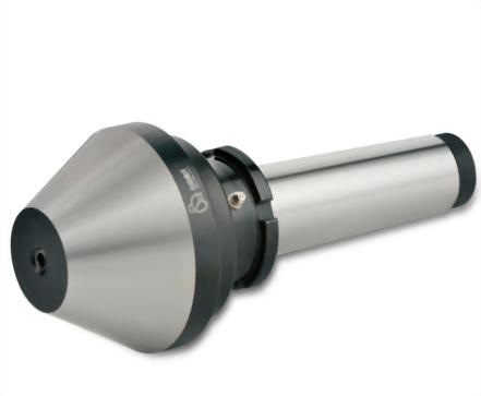 固定式重負荷傘型頂針TSC-80
