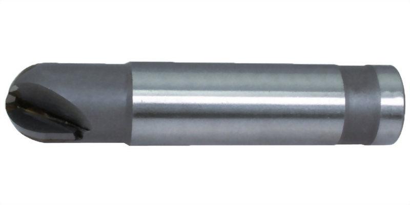 焊刃式球刀