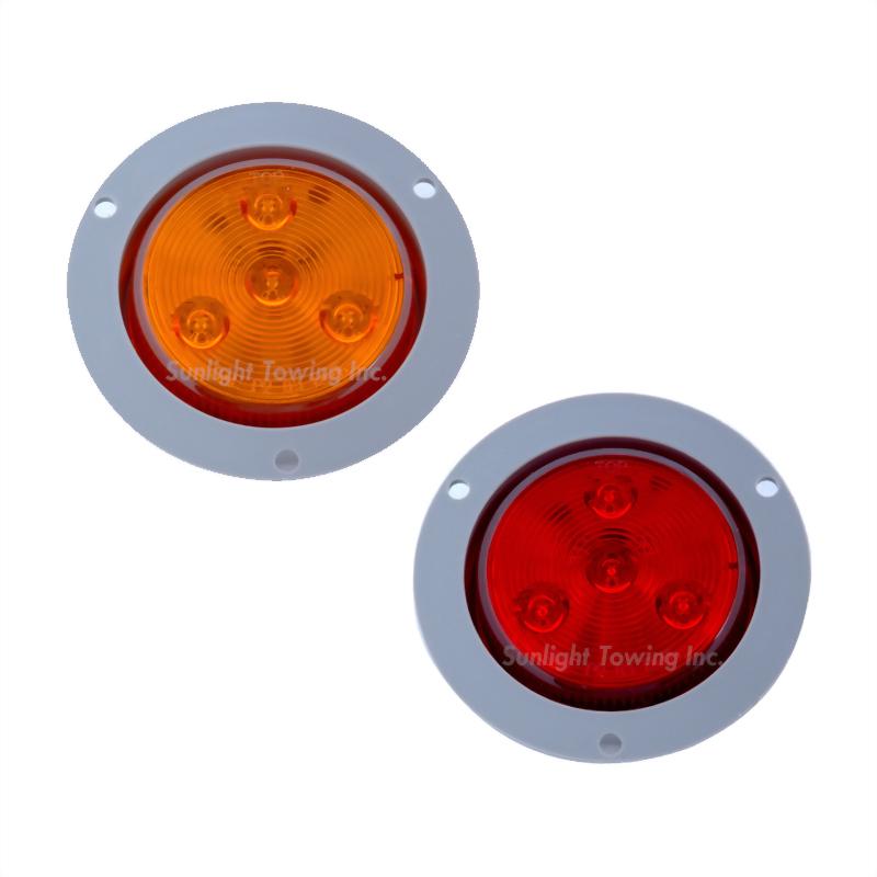 LED 2.5