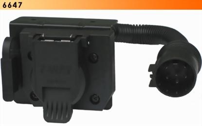 FORD & GM Multi- Adaptor