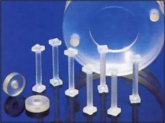 聚碳酸酯樹脂 PC