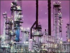 聚氟化亞乙烯 PVDF