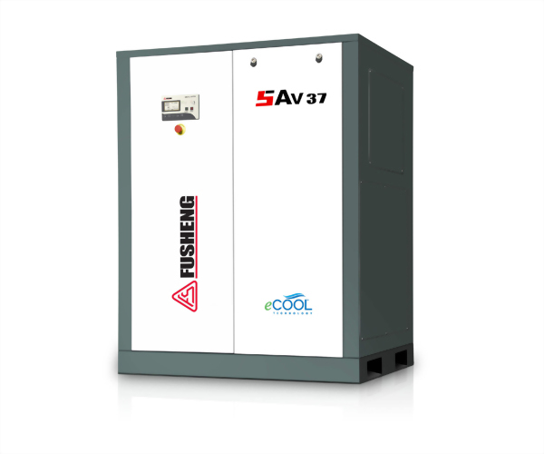 NEW SAV08-200變頻系列
