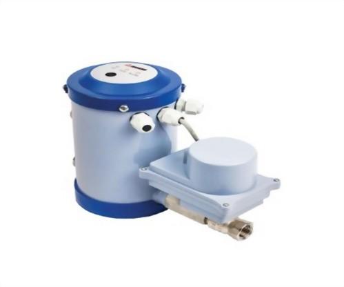 球閥型無耗氣自動卻水器