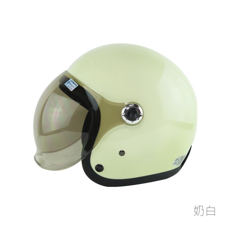 泡泡鏡騎士帽