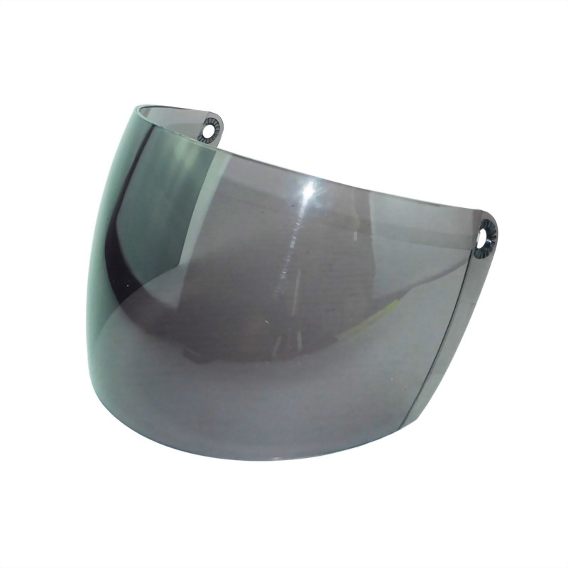 809半罩淑女帽鏡片