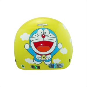 多啦A夢(中童)雪帽