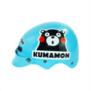 熊本熊(中童)雪帽