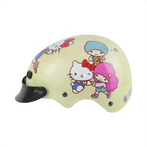 KT(中童)雪帽