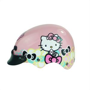 KT(小童)雪帽
