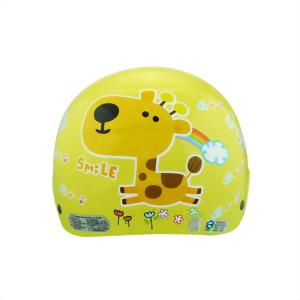 P714(中童)雪帽