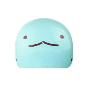 角落(中童)雪帽