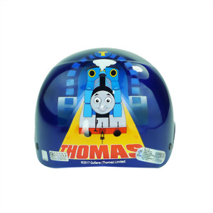 湯瑪仕(小童)雪帽