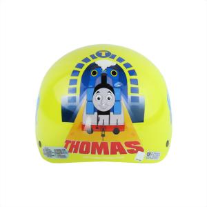 湯瑪仕(中童)雪帽