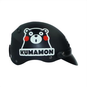 熊本熊雪帽