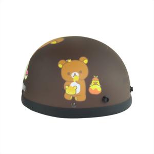 拉拉熊碗公帽
