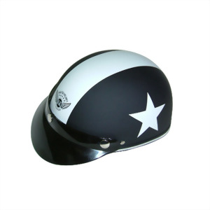 星星哈利帽