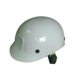 輕便型工程帽
