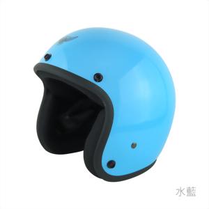 騎士帽(素面)