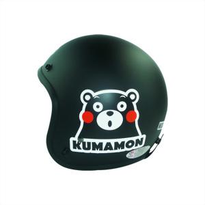 熊本熊騎士帽