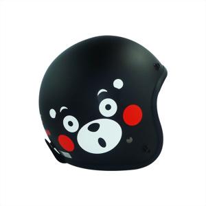 熊本熊小可愛
