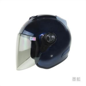 半罩式R帽