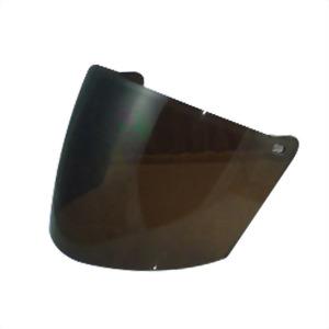 雪帽鏡片(鎖螺絲)