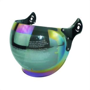 鎖式泡泡鏡