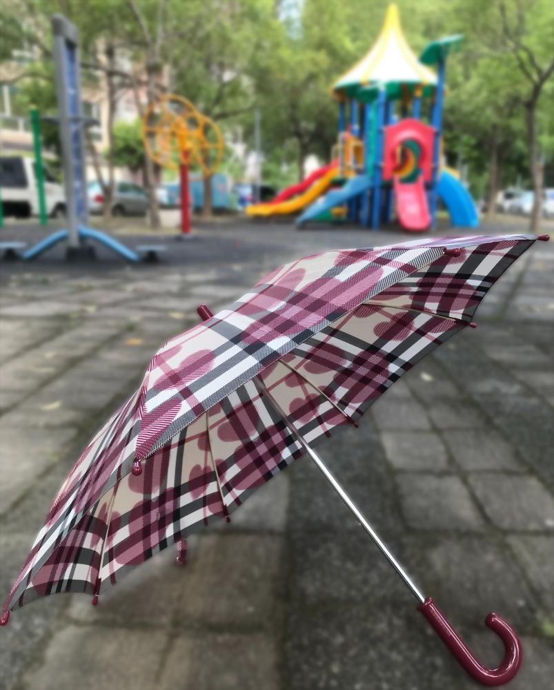 children umbrella