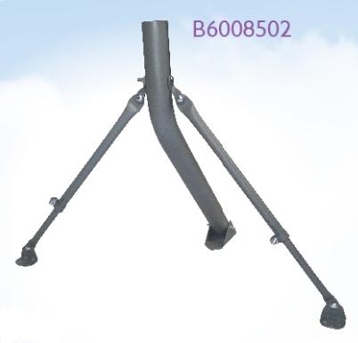 TriMast - B series