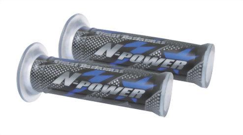 N-POWER GRIPS
