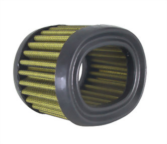 HI-FLOW AIR FILTER-NEW X-PRO