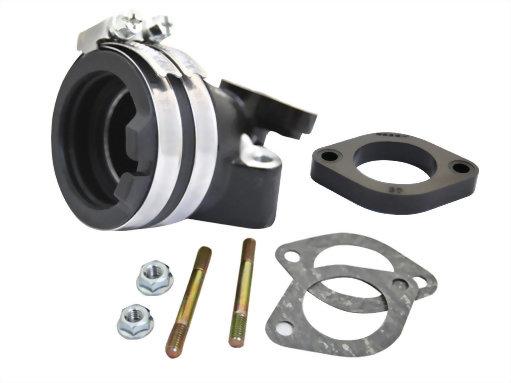 INTAKE-CYGNUS 125/ BW'S R 125 / GTR 125