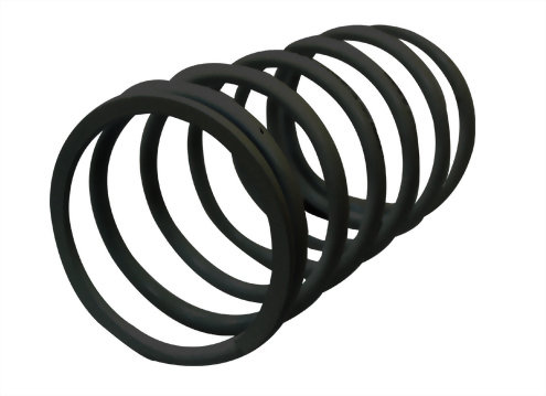 EVO COMPRESSION SPRING